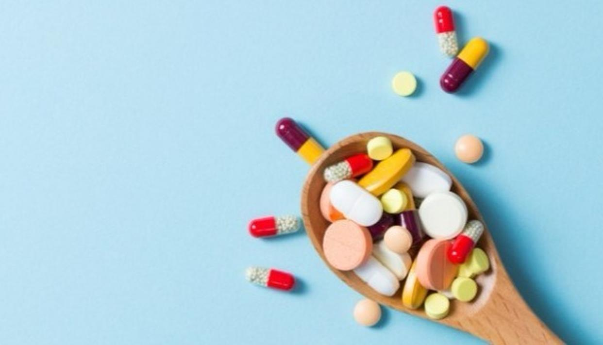 CUT SIDE EFFECTS OF MEDICINES