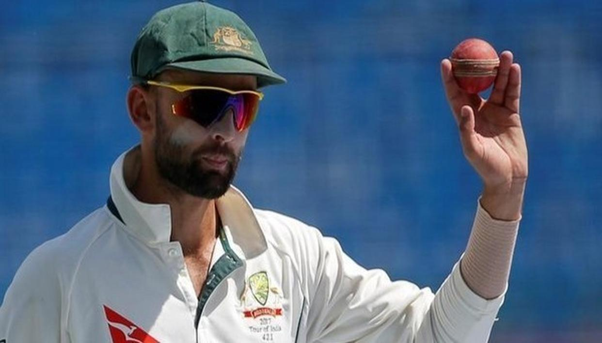 A CHALLENGE FOR PROTEAS