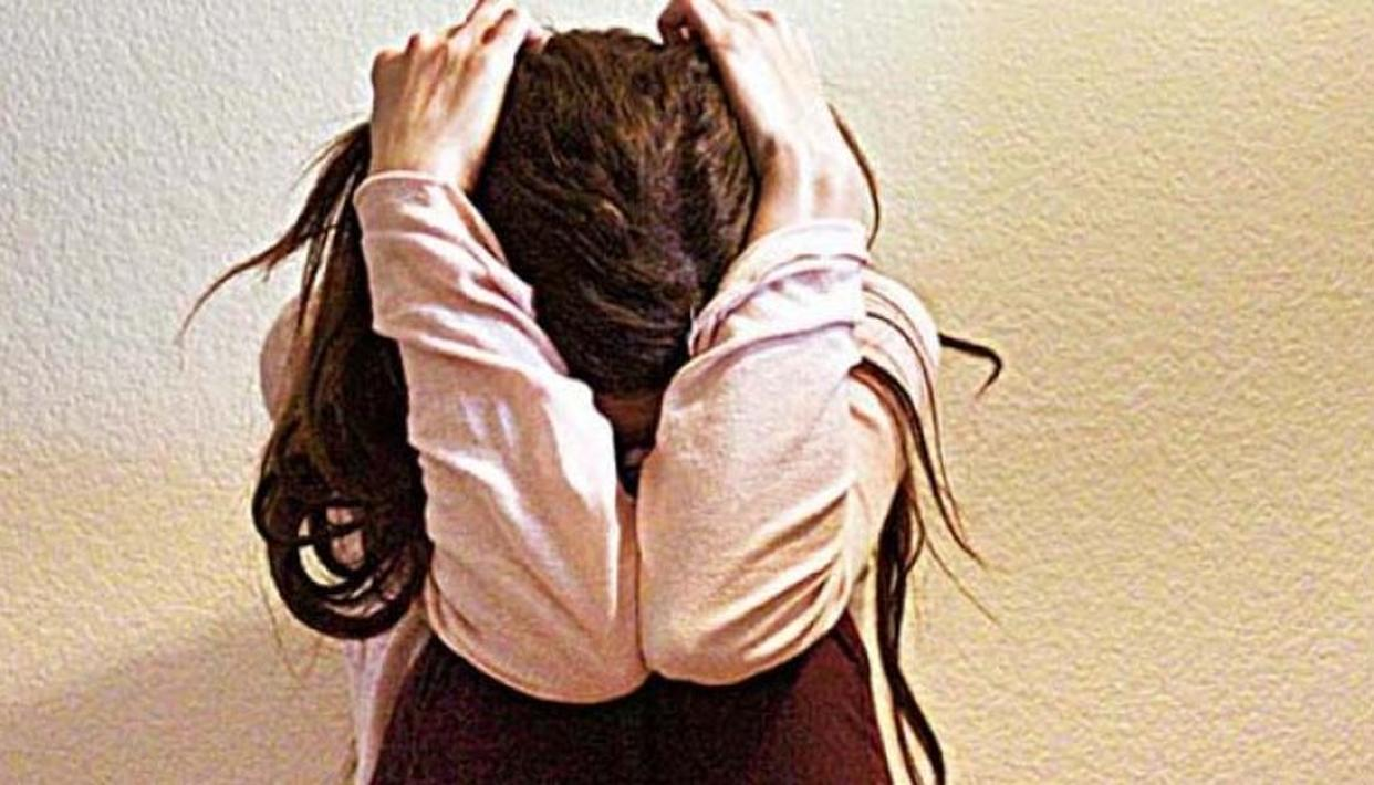 CASE AGAINST WOMEN FOR SEXUAL ASSAULT ON MINORS