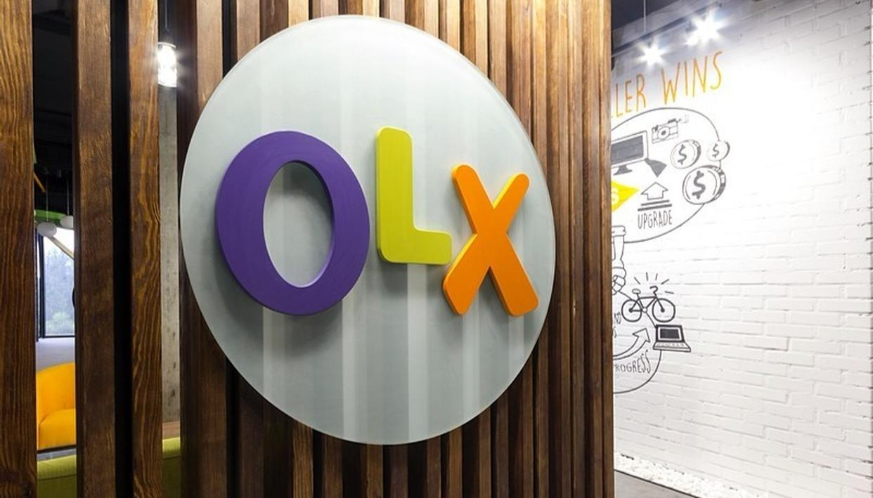 NOW, OLX HAS NEW BUSINESS HEAD