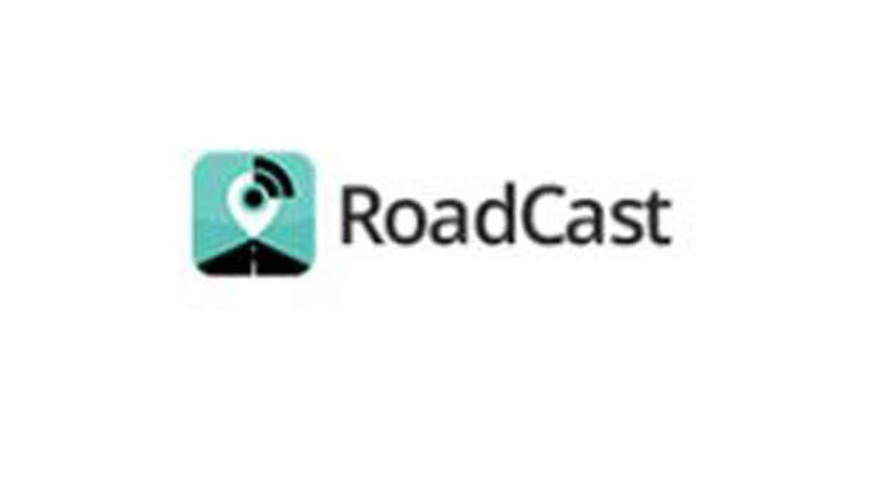 ROADCAST SECURES FUNDING WORTH $250,000