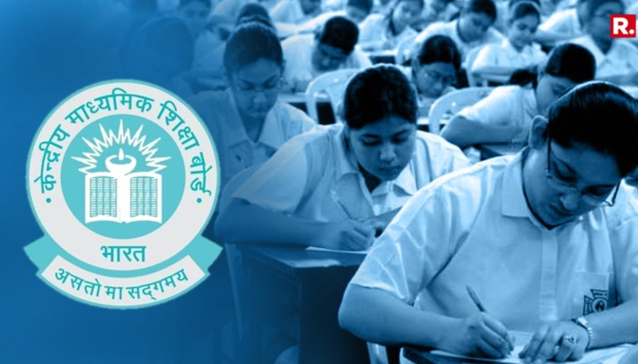 CLASS XII ECONOMICS? HERE ARE POTENTIAL EXAM CLASHES