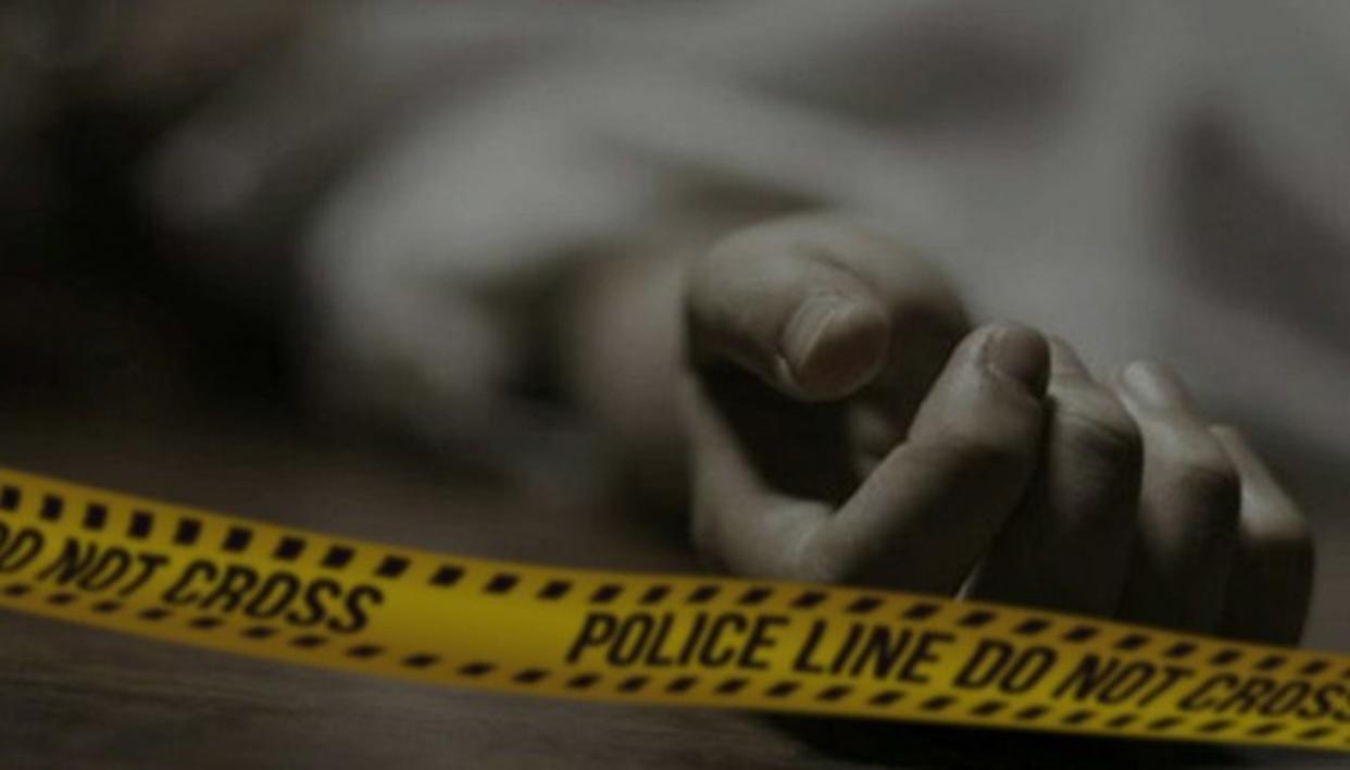 JAMMU: 2 KILLED IN CAR ACCIDENT