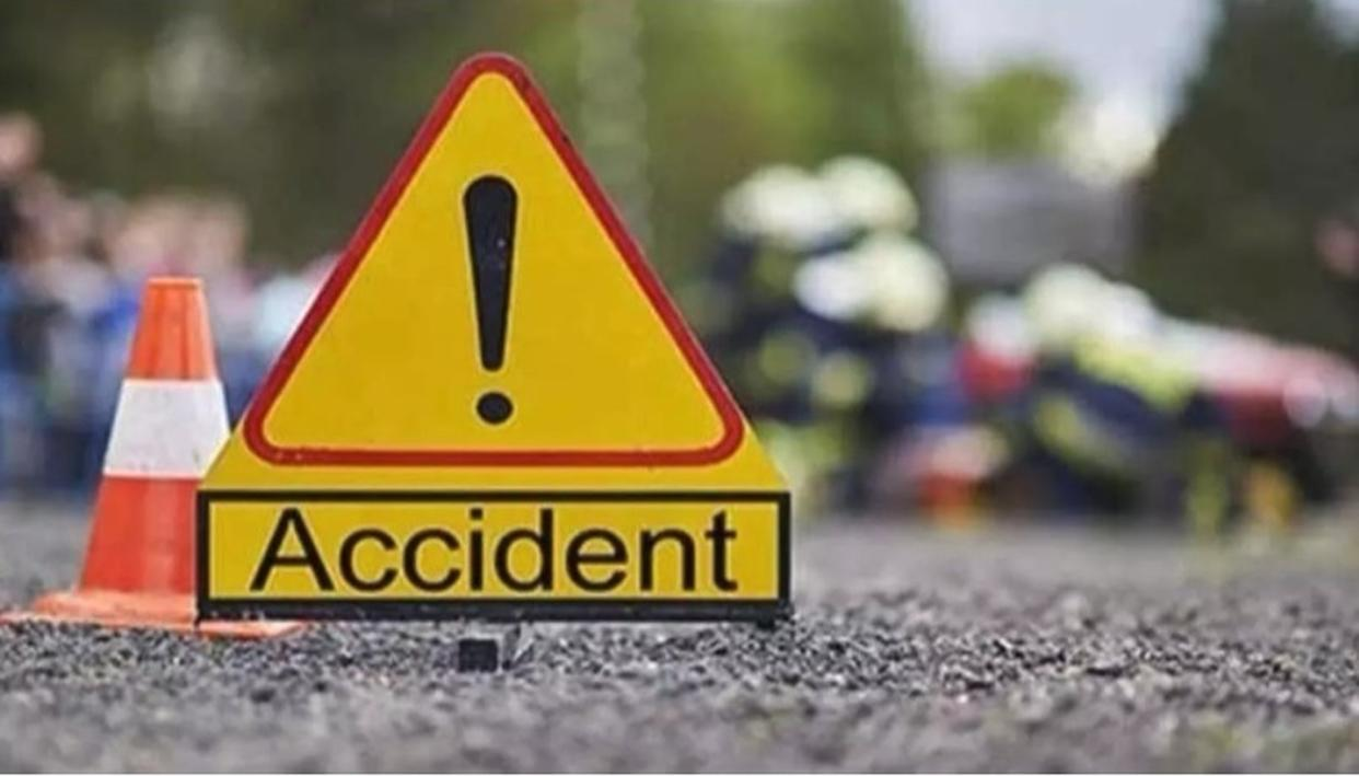 WHY MORE ROAD ACCIDENTS OCCUR DURING INT'L EVENT?