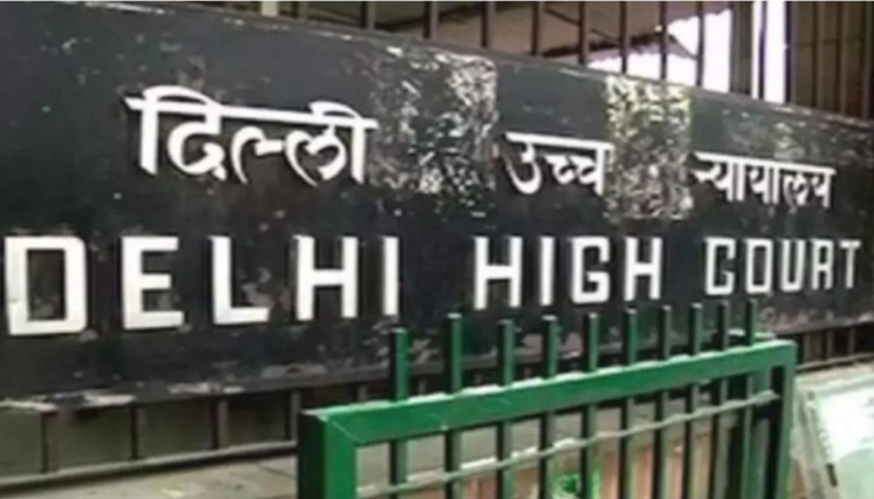 HC SUGGESTS ASSESSMENT OF HEALTH CARE QUALITY