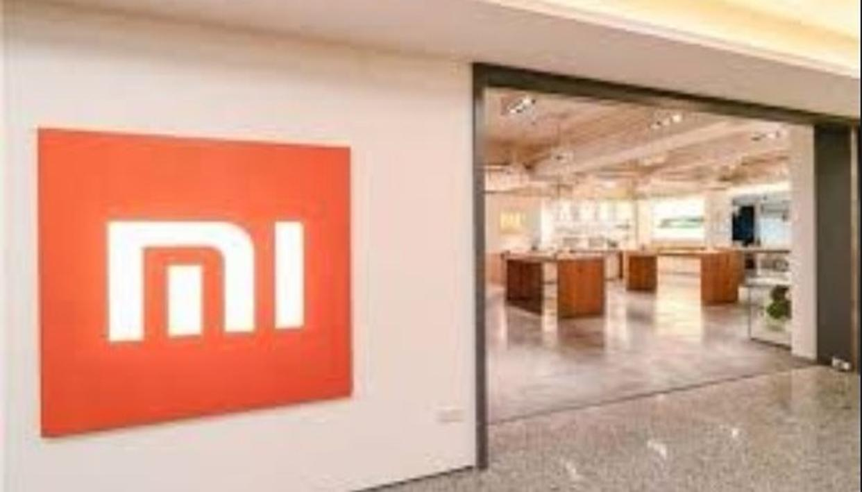 XIAOMI SET-UP NEW MFG UNITS IN INDIA