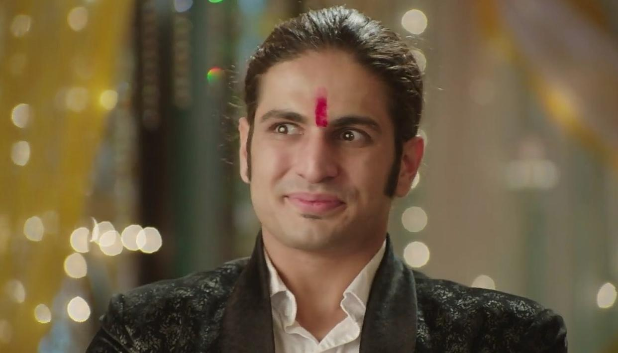 INTERNET WANTS RAJAT BACK, HERE'S WHY