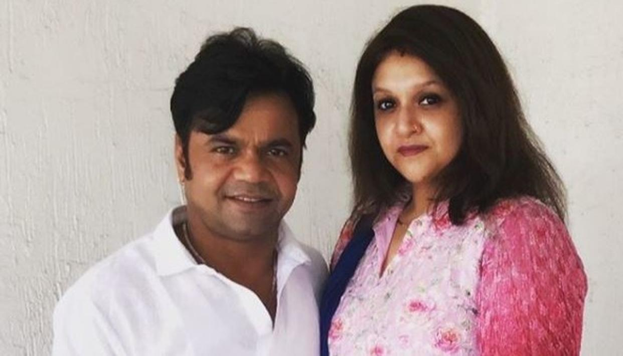 RAJPAL YADAV CONVICTED FOR FAILING TO REPAY LOAN OF RS 5 CRORE