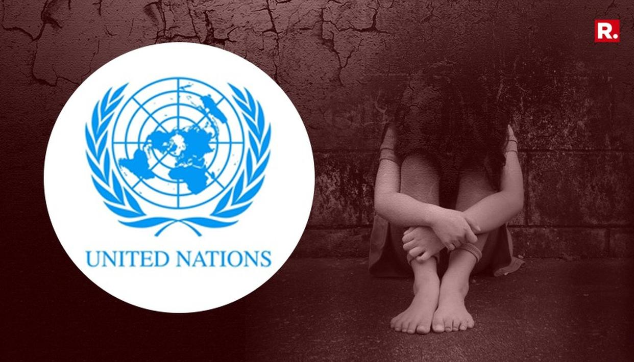 WATCH: UN STATEMENT ON KATHUA HORROR