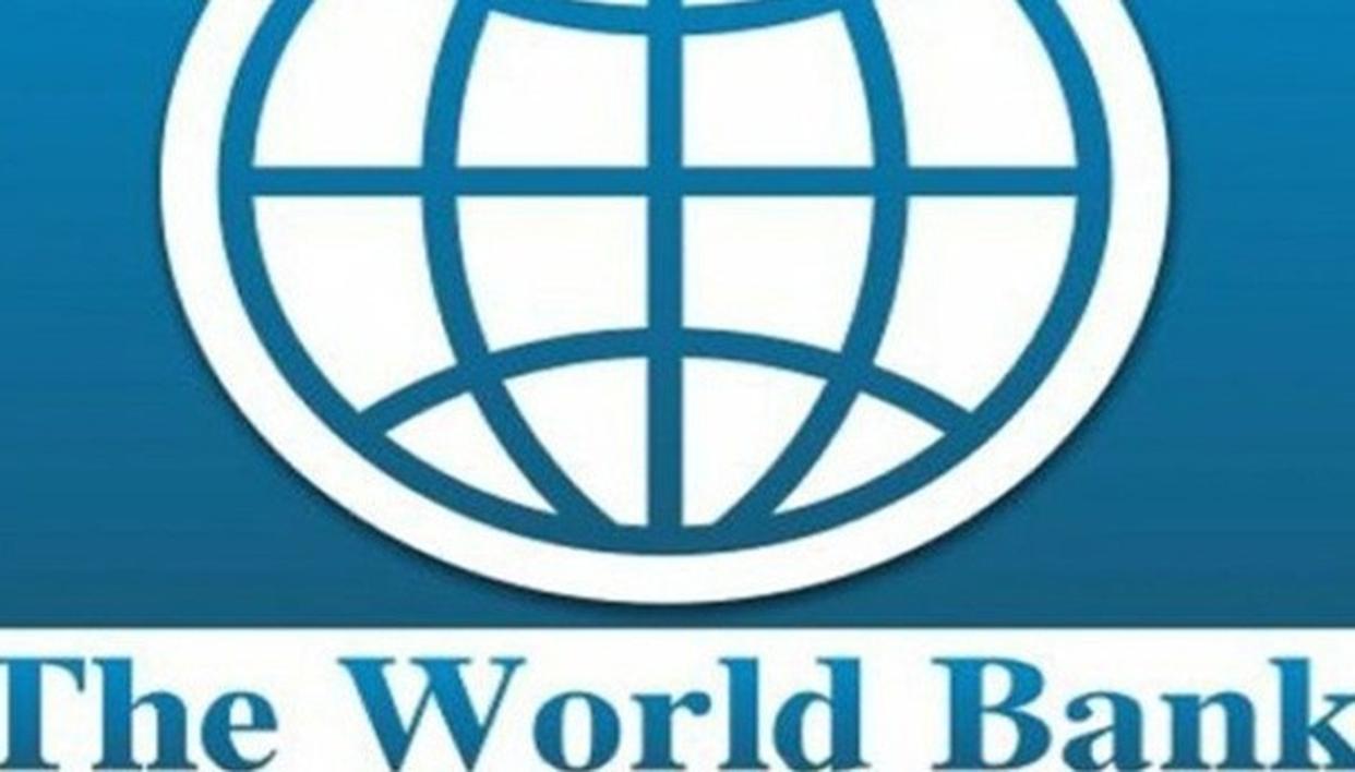 WORLD BANK TO FUND COMMUNITY-LED LANDSCAPES MANAGEMENT