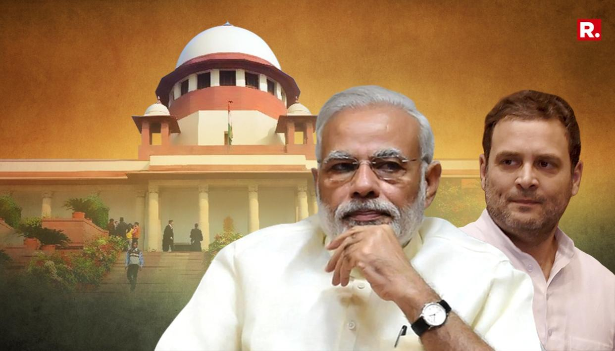 CONG ATTACKS GOVT ON SC JUDGE APPOINTMENT