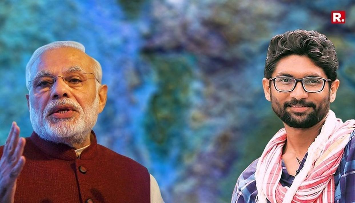 COMPLAINT FILED AGAINST MEVANI FOR ALLEGEDLY USING ABUSIVE LANGUAGE FOR PM