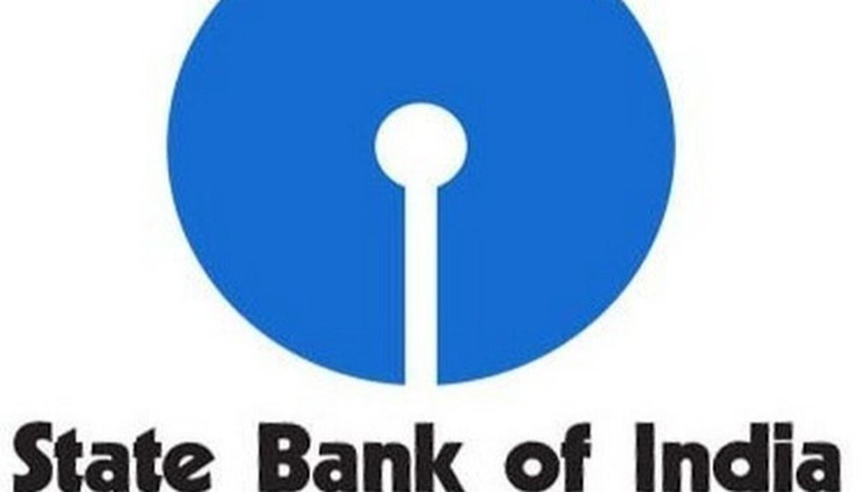 SBI REPORTS NET LOSS OF RS.7,718 CR IN Q4