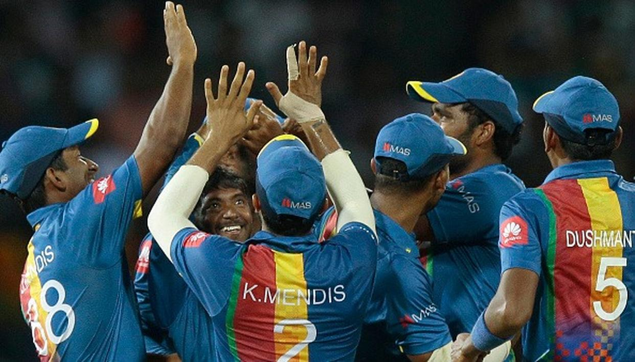 SCL ANNOUNCE PAY HIKE FOR CRICKETERS