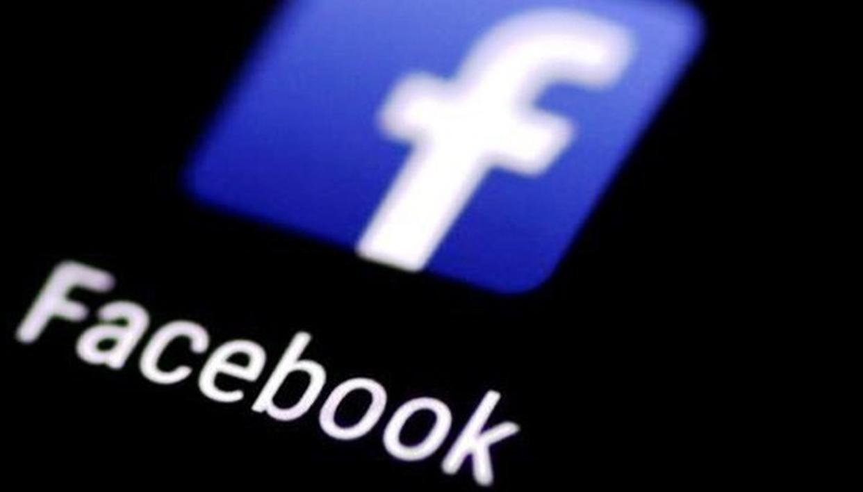 FACEBOOK COLLECTING USER INFORMATION FROM TEXTS AND PHOTOS