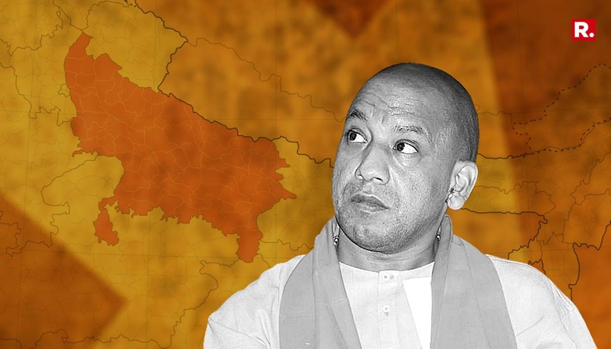 BLAME THE WEATHER: YOGI MIN ON BYPOLL LOSS