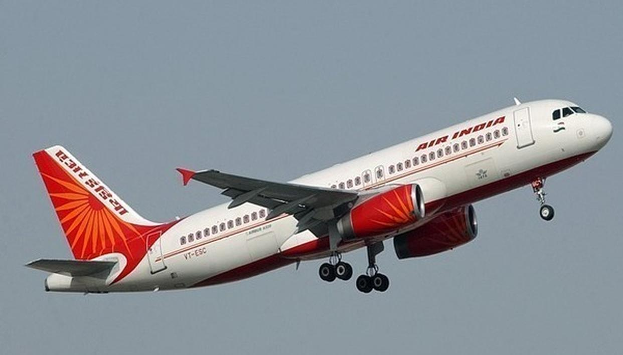 AIR INDIA SEEKS RESTORATION OF EQUITY INFUSION FROM GOVT