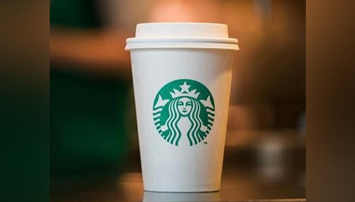 TATA STARBUCKS REINFORCES ITS COMMITMENT TO SUSTAINABILITY