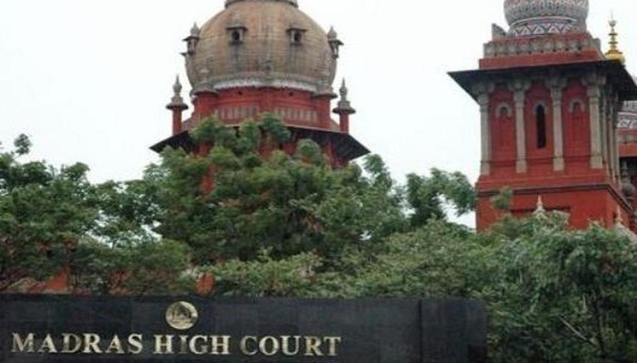THOOTHUKUDI VIOLENCE: MADRAS HC ALLOWS AUTOPSY OF REMAINING BODIES
