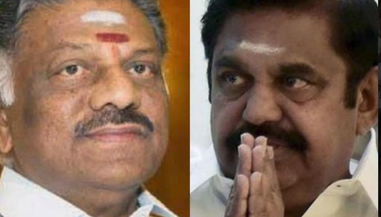 18 TN MLAs FATE TO BE SEALED