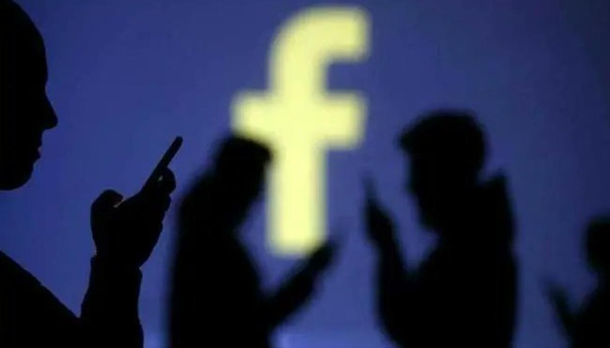 YOUR TIME ON FB MAY SOON BE MONITORED