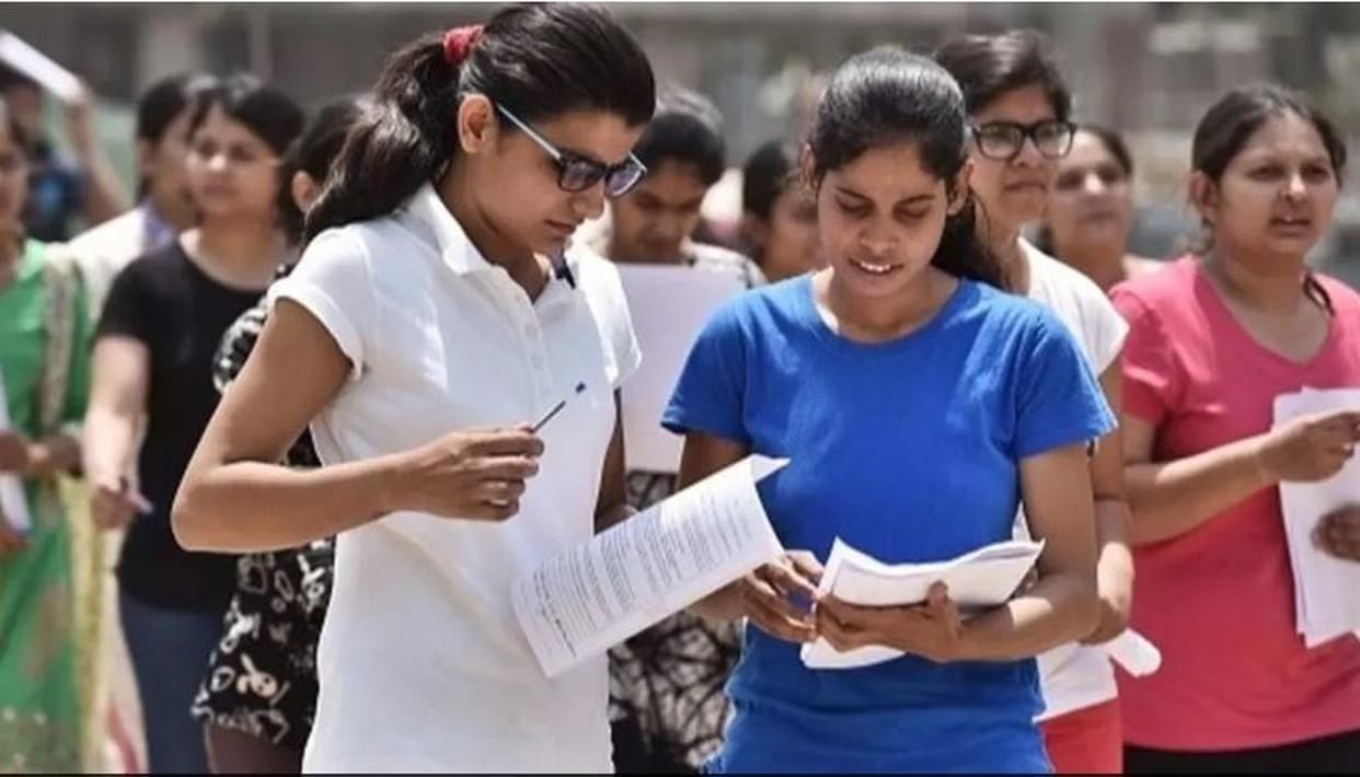 MADURAI BENCH DIRECTS CBSE TO GRANT 196 MARKS TO TAMIL NEET CANDIDATES