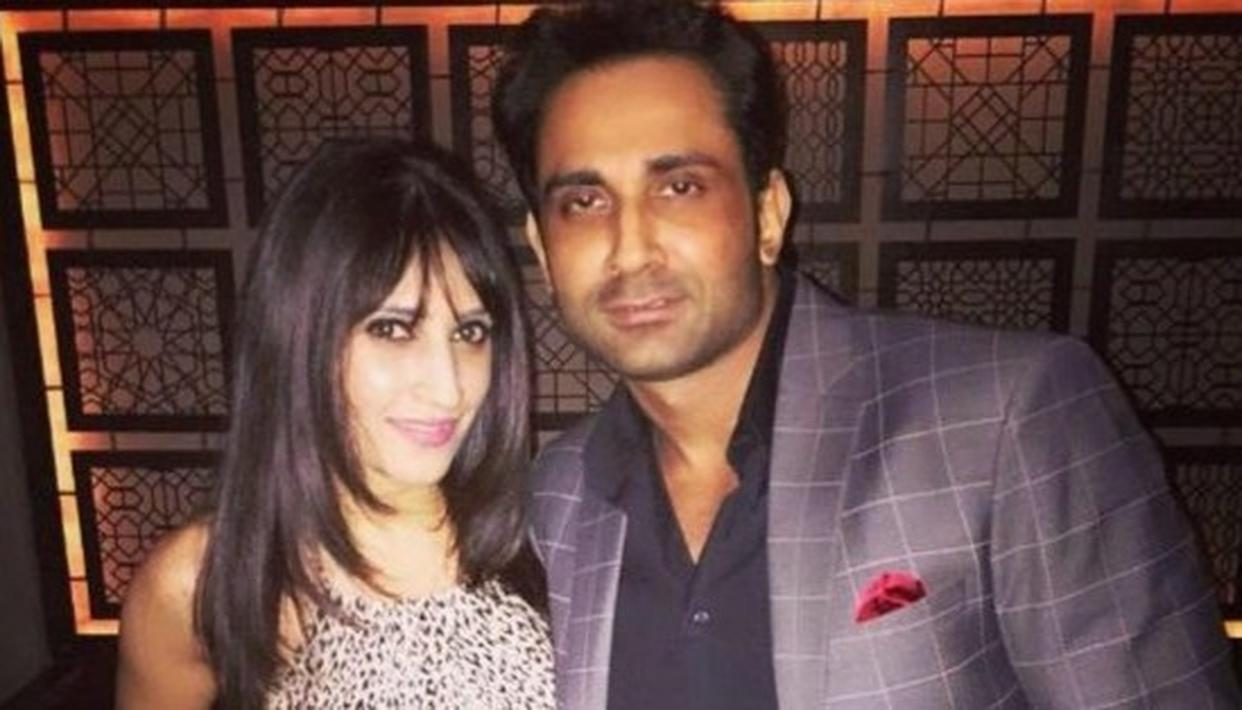 ANISSIA BATRA DEATH CASE | ALL YOU NEED TO KNOW