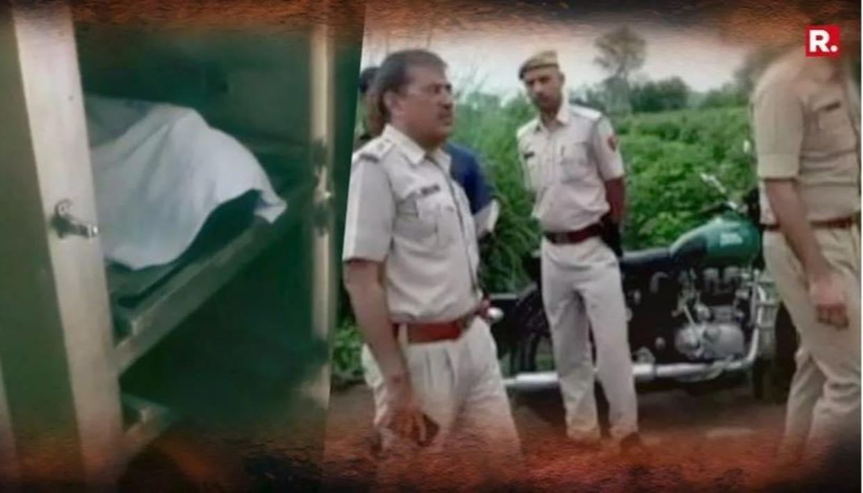 ALWAR LYNCHING CASE | SENSATIONAL:  DOCTOR CLAIMS THERE WERE NO INJURY MARKS ON THE VICTIM