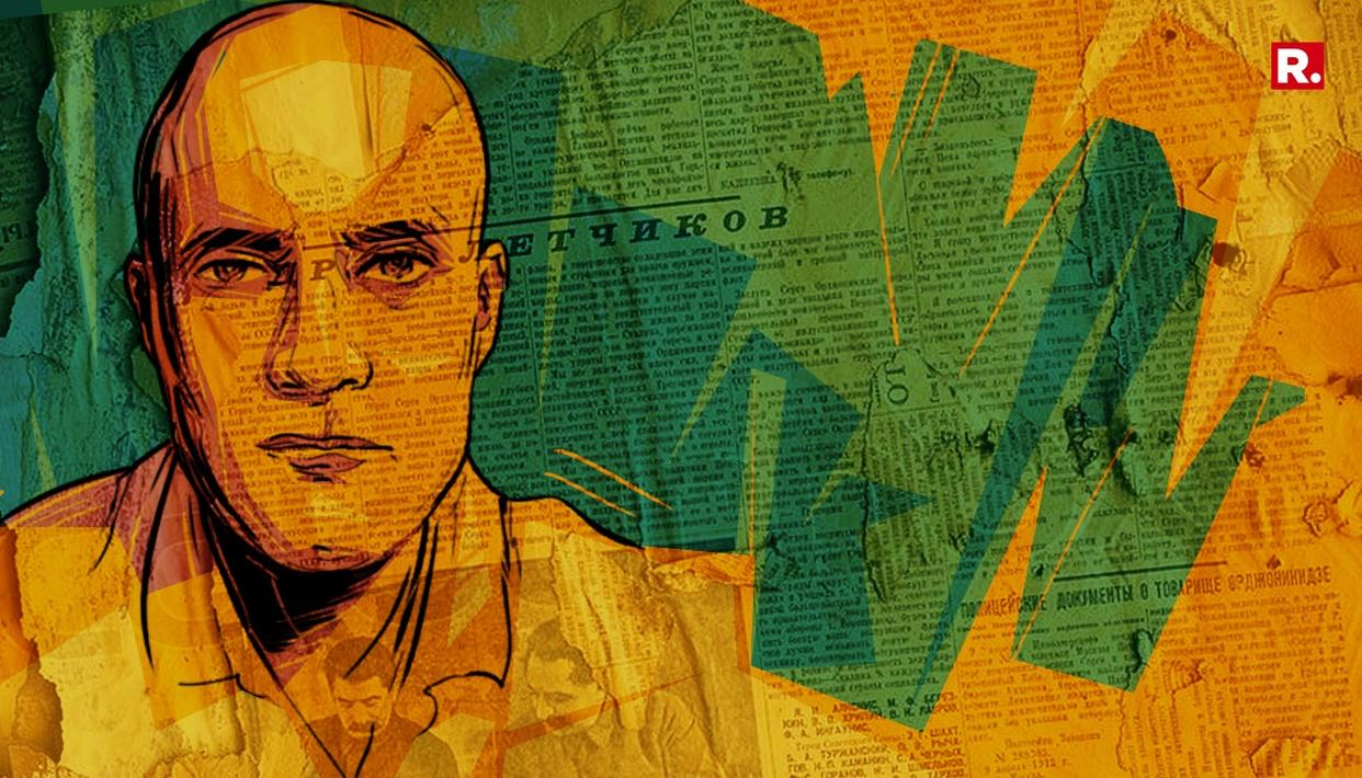 KULBHUSHAN JADHAV CASE AT ICJ TO BE HEARD IN FEB