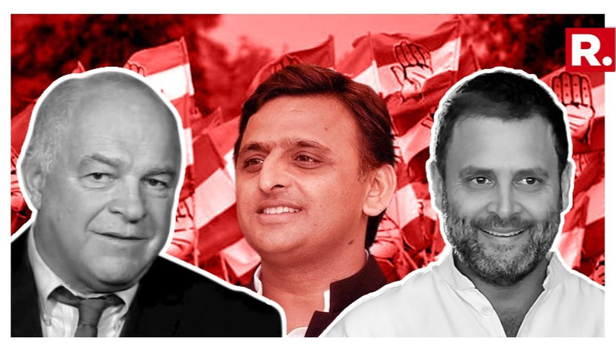 RAHUL'S 2019 COACH'S INDIA RECORD WILL LEAVE CONG WORRIED. HERE'S WHY