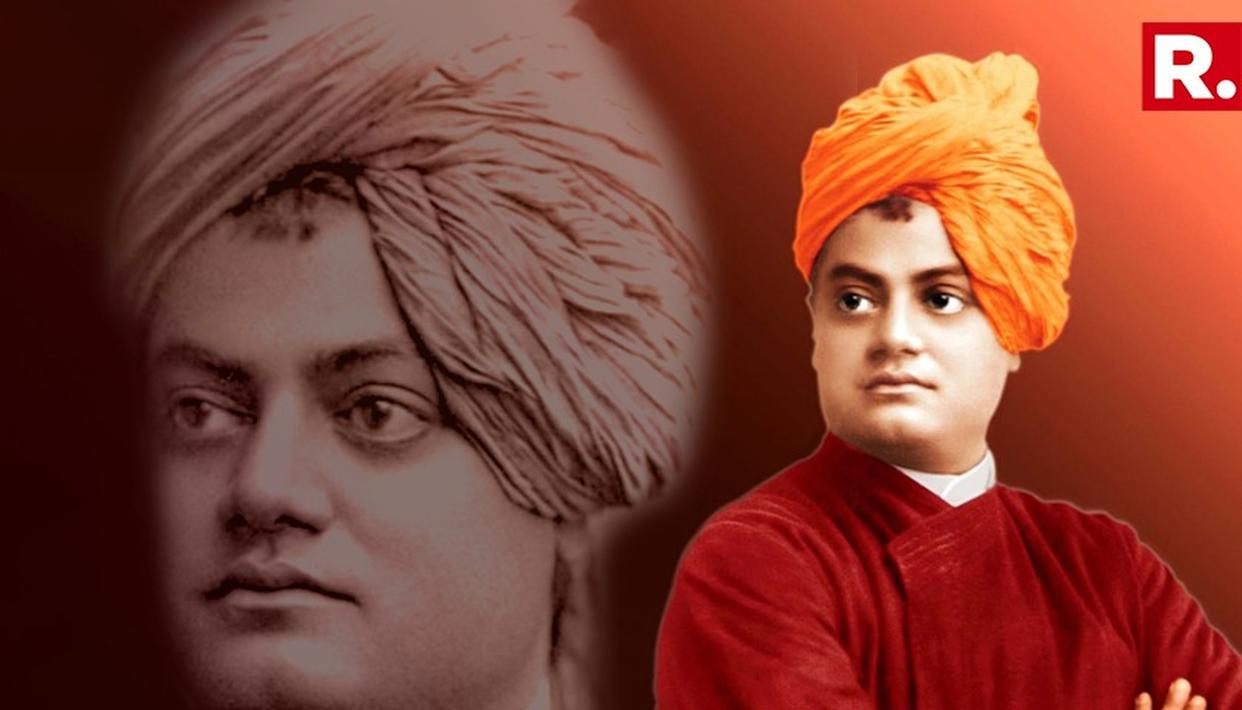 125 YEARS ON, WHY SWAMI VIVEKANANDA'S CHICAGO SPEECH STILL MATTERS