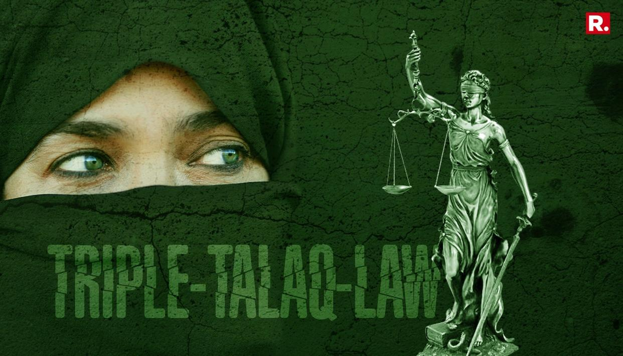 READ THE FULL TRIPLE TALAQ ORDINANCE HERE