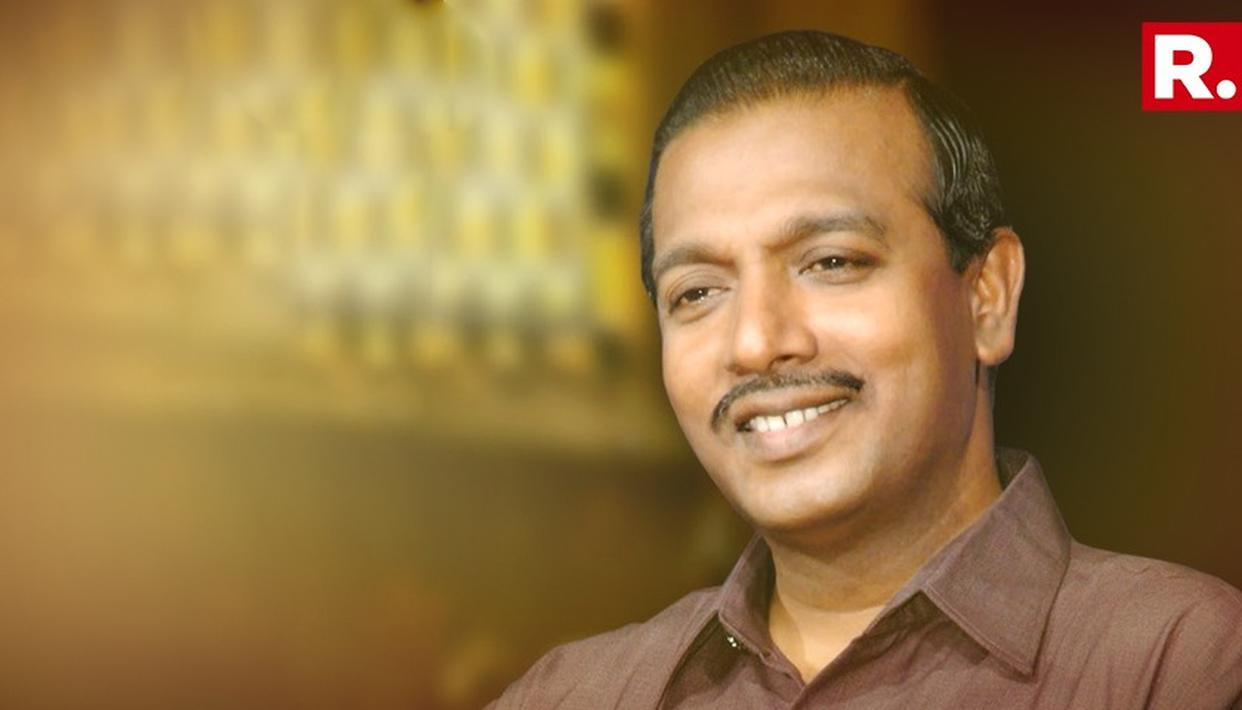 BRO MOHAN C LAZARUS LANDS INTO TROUBLE AFTER USING INFLAMMATORY COMMENTS ABOUT ANOTHER RELIGION