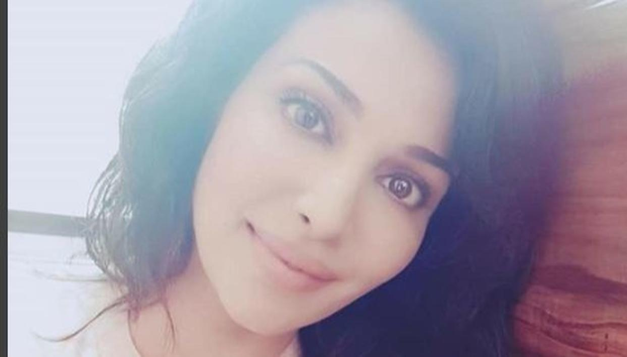 EXCLUSIVE: #METOO: 'EVEN AFTER 11 YEARS, THINGS HAVE NOT MOVED THE WAY I WANTED,' SAYS FLORA SAINI
