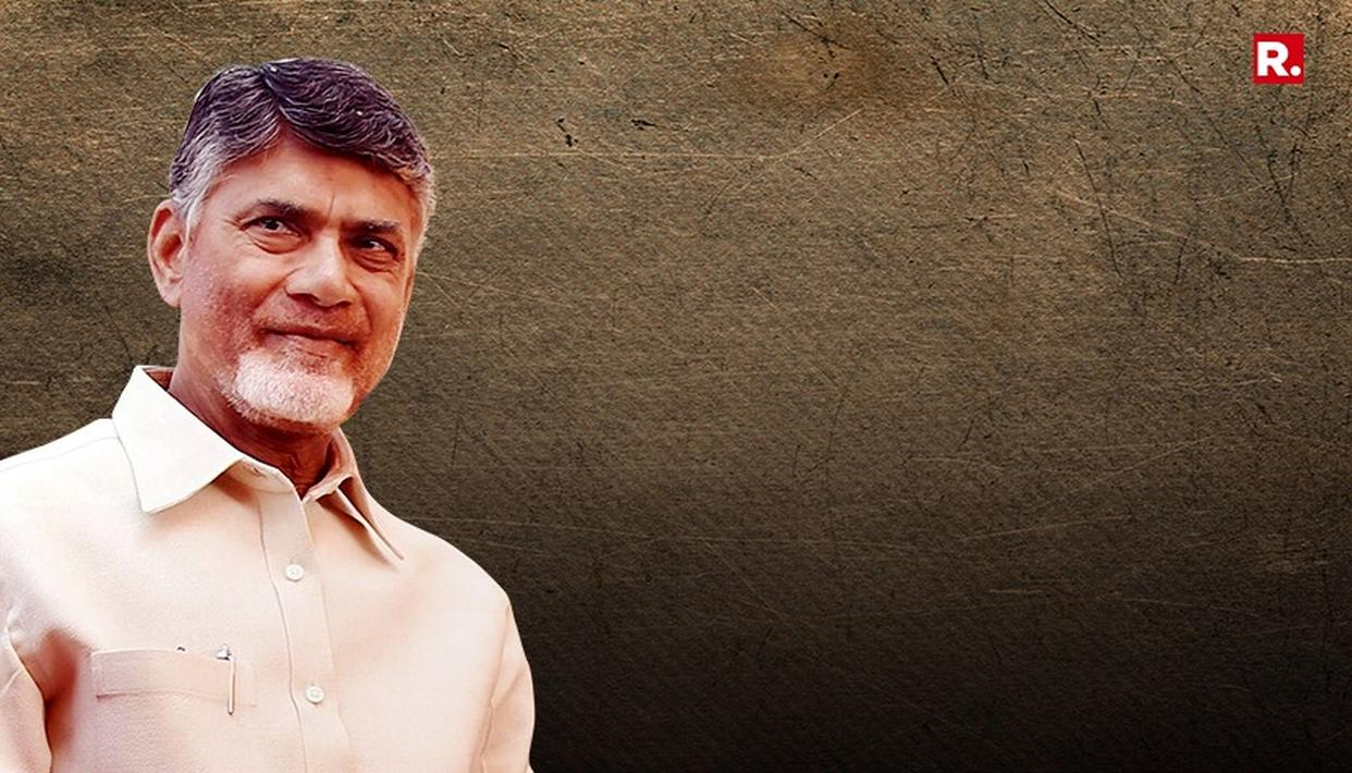 AP SPECIAL STATUS: TDP TO RAMP UP CAMPAIGN IN DELHI