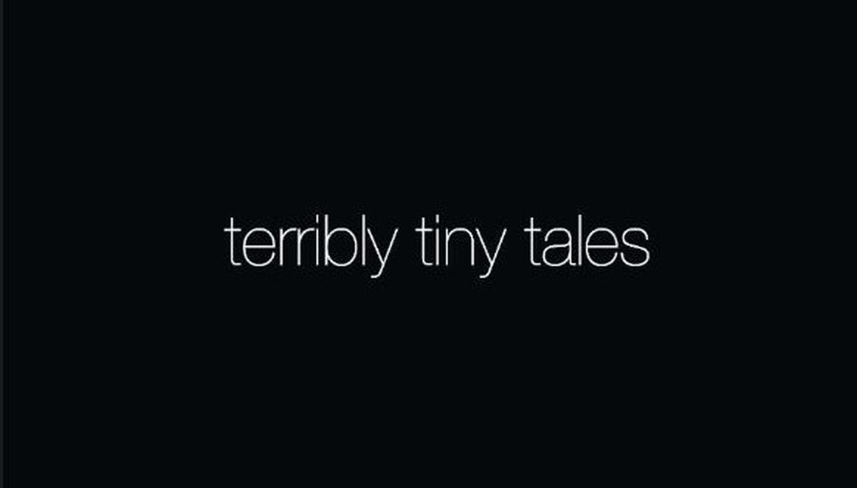 #METOO : CHINTAN RUPAREL STEPS DOWN AS CCO OF 'TERRIBLY TINY TALES'