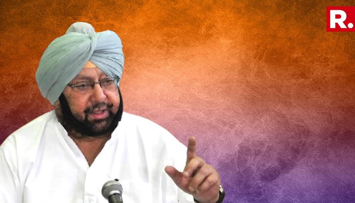 PUNJAB CABINET APPROVES HIKE IN STAMP DUTY RATES TO MOBILISE RESOURCES