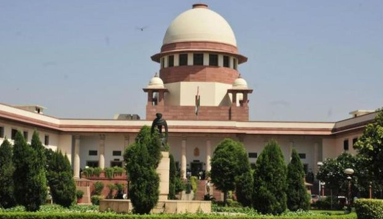 NO BHARAT STAGE IV VEHICLE SHALL BE SOLD ACROSS THE COUNTRY FROM APRIL 1, 2020: SC