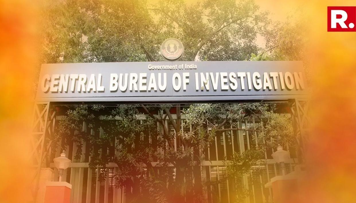 CBI में शीर्ष पदों के लिए अधिकारियों को एजेंसी का अनुभव होना चाहिए: के माधवन