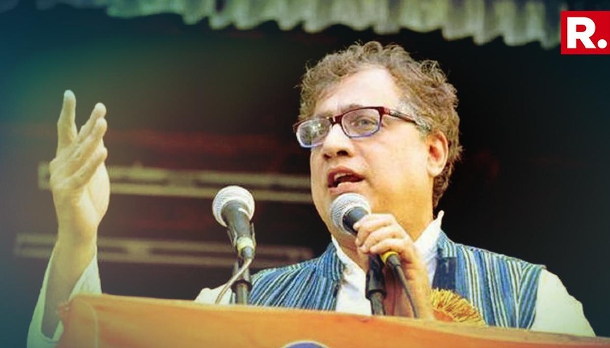 तिनसुकिया हिंसा: मृतक के परिजनों से मिला TMC नेताओं का प्रतिनिधिमंडल