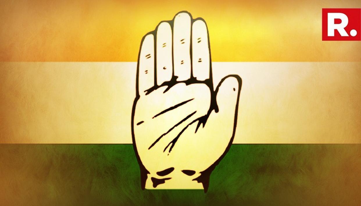 प्रधानमंत्री ने बढ़ाया राफेल का 'बेंचमार्क प्राइस', राष्ट्रीय हित से किया समझौता: कांग्रेस
