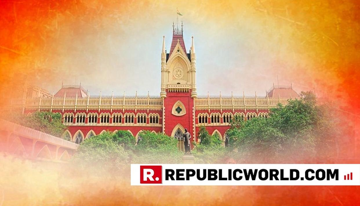 CALCUTTA HIGH COURT ORDERS APPOINTMENT OF COUNSELLORS IN ALL WB SCHOOLS