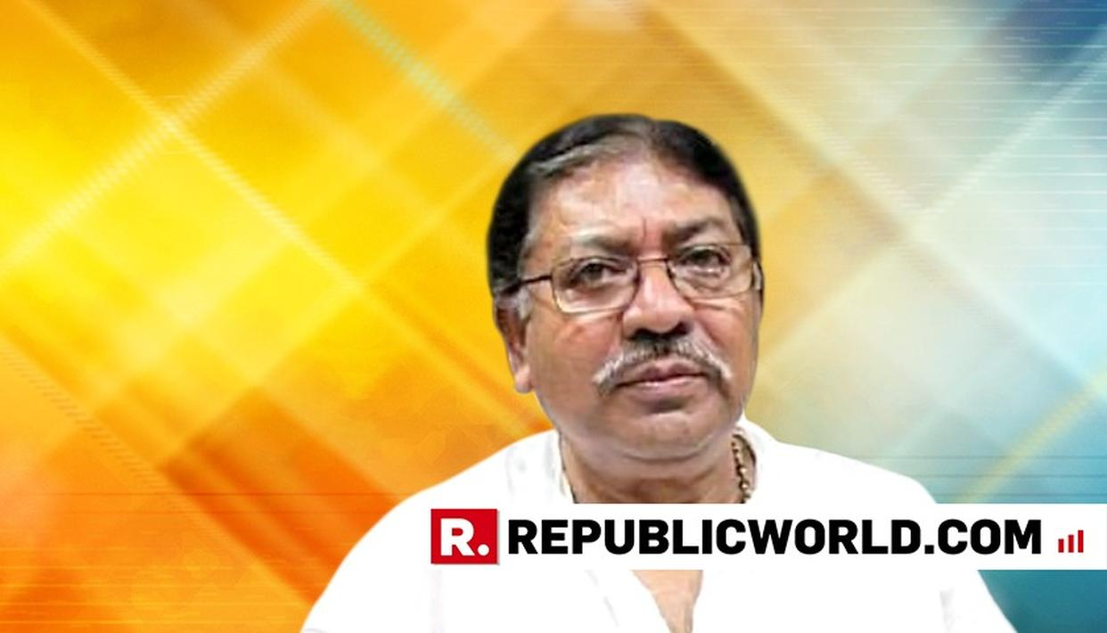 TMC LACKS HONEST INTENTIONS AS ANTI-BJP FORCE: WB CONG CHIEF