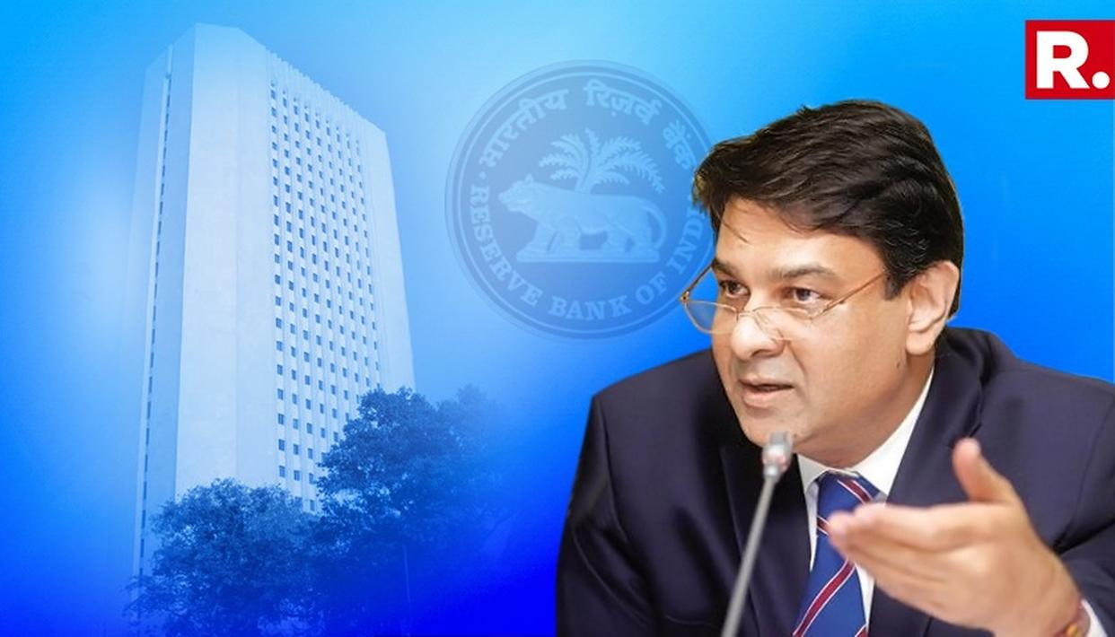 RBI ISSUES STATEMENT: COMMITTEE TO EXAMINE ECONOMIC CAPITAL FRAMEWORK