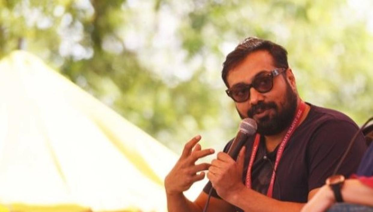 CBI OPENS PRELIMINARY INQUIRY AGAINST NDFC, ANURAG KASHYAP & OTHER DIRECTORS