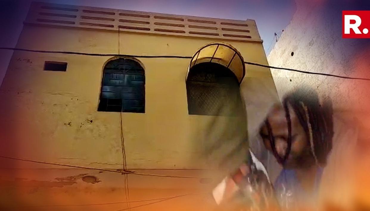 दिल्ली में 'नरभक्षी' होने की अफवाह में नाइजीरिया-तंजानिया के महिला और पुरुषों पर नस्लीय हमला