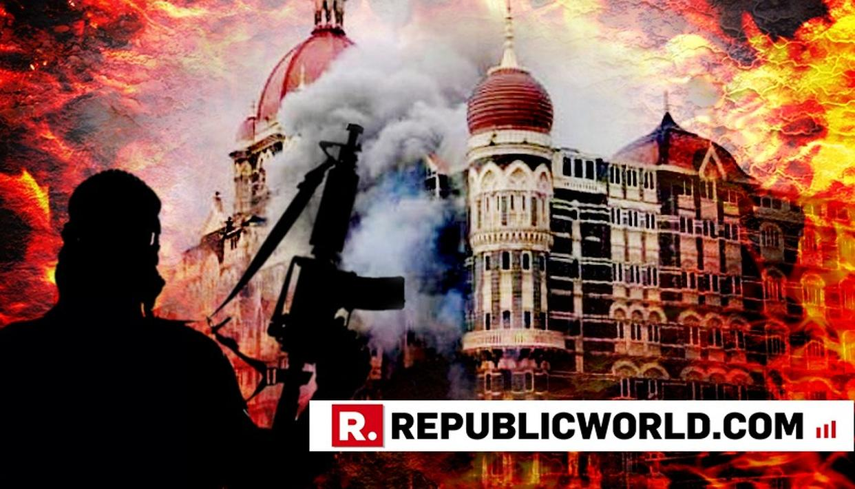 ANOTHER TERROR ATTACK IN INDIA SIMILAR TO 26/11 WITH FOOTPRINTS IN PAK WILL LEAD TO WAR: EXPERTS