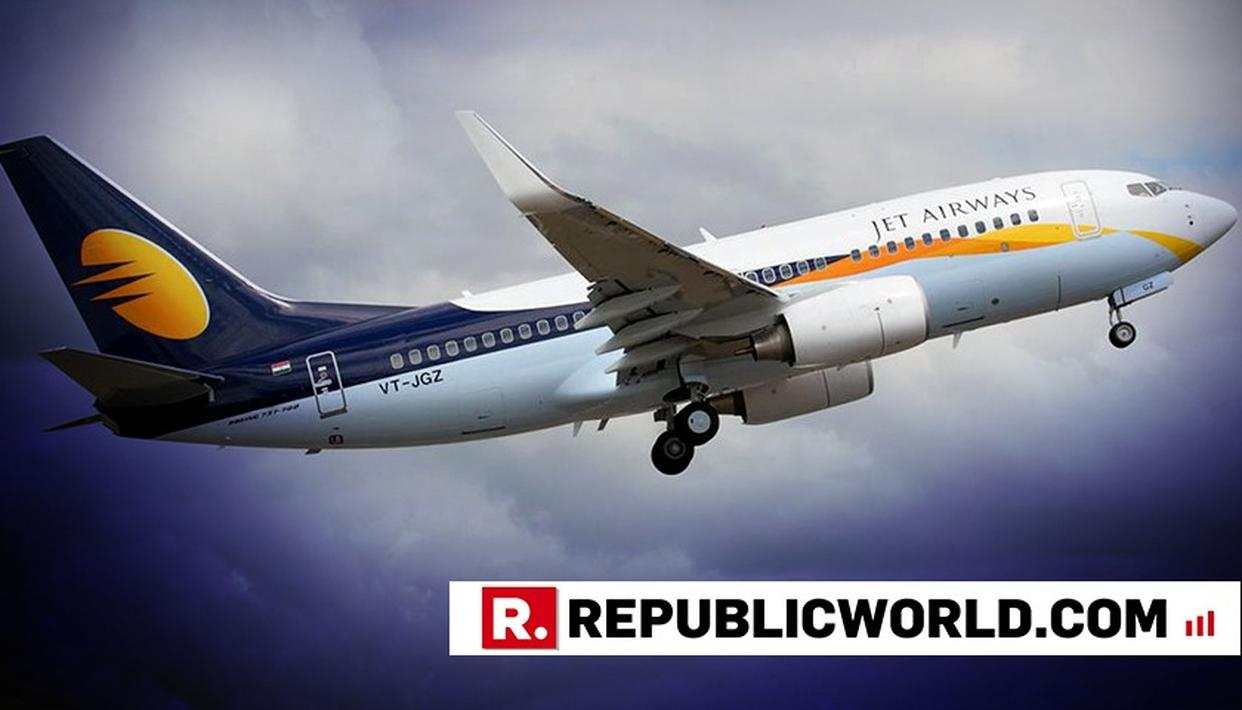 JET AIRWAYS LAYOFFS: AIRLINE FIRES 16 MORE PEOPLE TO CUT COST