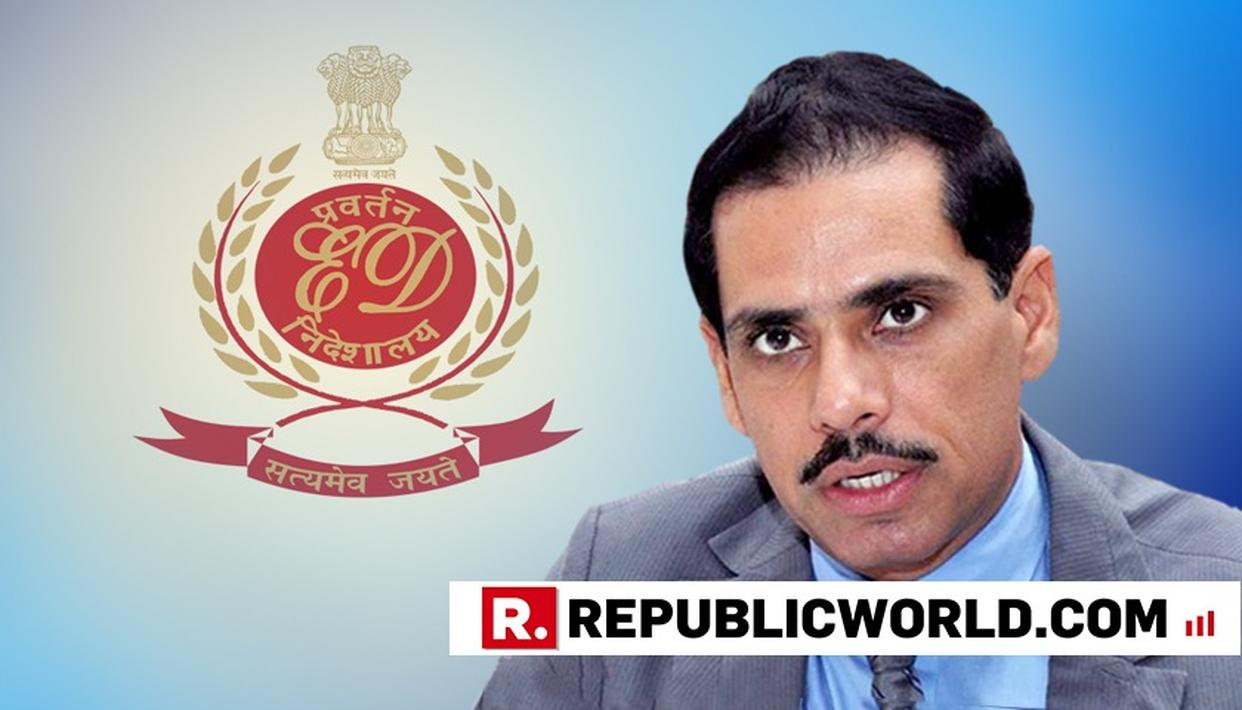 VADRA LAND DEAL BACK IN SPOTLIGHT