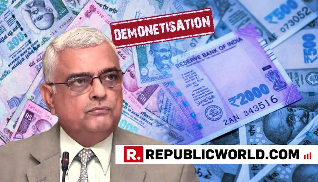 POLITICAL CLASS AND THEIR FINANCIERS HAD NO DEARTH OF MONEY: FORMER CEC OP RAWAT